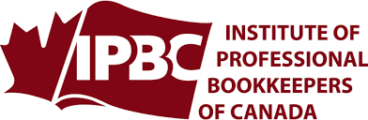 Professional Bookkeepers Canada