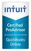 cloud-proadvisor-index-training-qbo-1