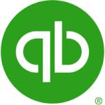 QB 2015 logo