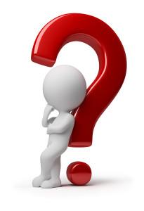 Got questions about running payroll?