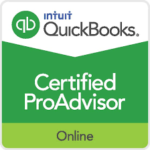 QuickBooks™ Training