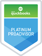 art of accounting quickbooks platinum