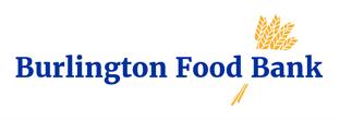 Food Near Burlington Ca